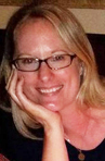 Shannon Wallace, MA, BCBA : Co-founder/Executive Director