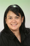 Carla Gardner, M. Ed. : Co-founder/Administrative Director
