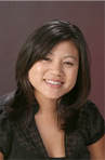 Maryann Le, MA, BCBA : Co-founder/Executive Director