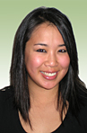 Sarah Choe, MSW, BCBA : Clinical Supervisor